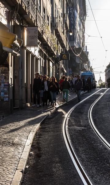 Lisbon 67.jpg