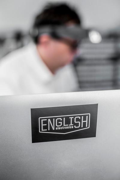 EnglishElectronics-5.jpg