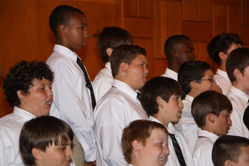 6th Grade Chorus  - May 1, 2012 030.JPG