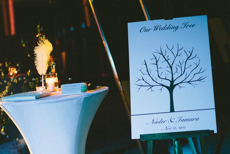 Wedding Decor-Dubai Photographer-03.jpg