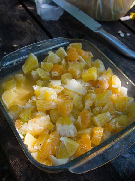 spicy fruit salad-4.jpg