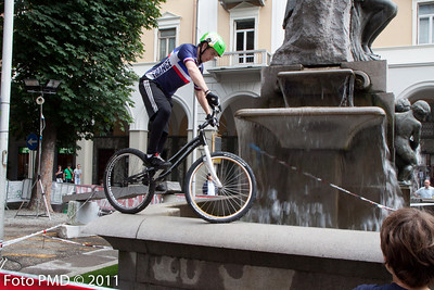 201106_Bike Trial