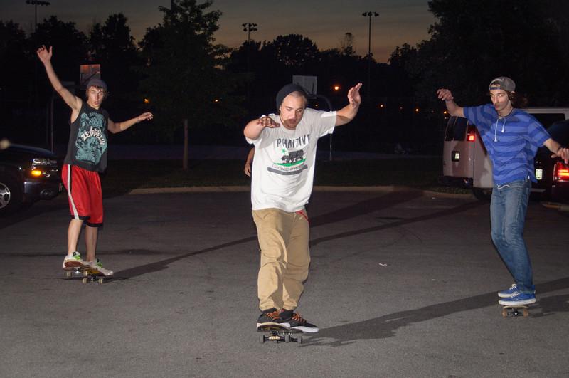 Boys Skateboarding (71 of 76).jpg