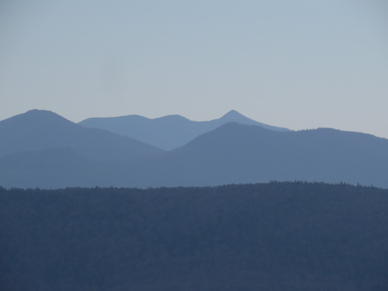 Chocorua with Bear and Bartlett Haystack in front.JPG