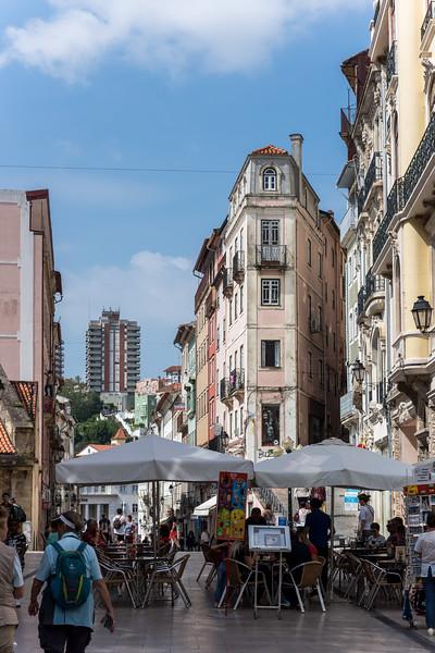 Coimbra 155.jpg