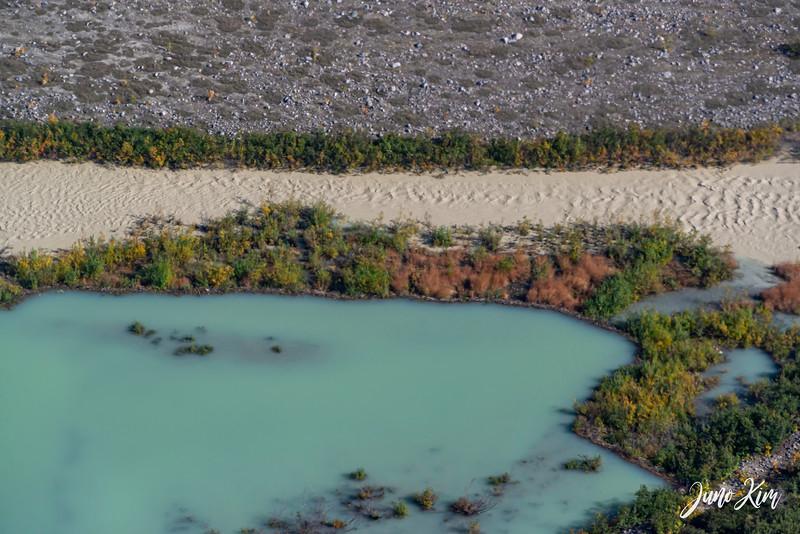 Rust's_Beluga Lake__6100833-2-Juno Kim.jpg