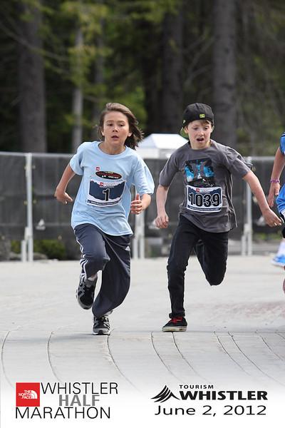 Kids Race - Free Download