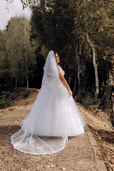 After wedding-206.jpg