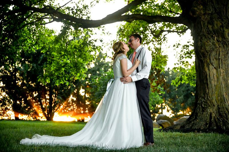 Morgan & Austin Wedding - 756.jpg