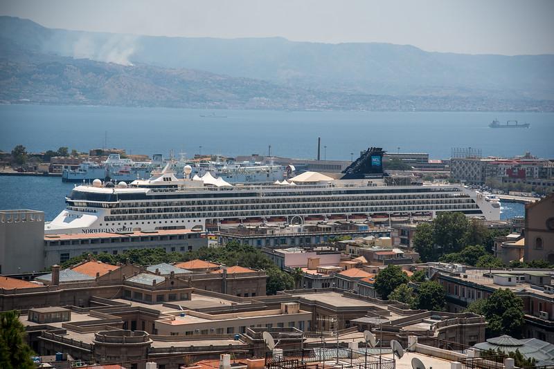 2017-06-16 Messina Italy 016.jpg