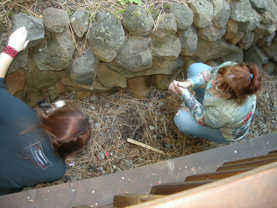 10-13-2010 melody visits