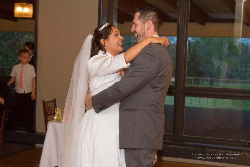 LUPE Y ALLAN WEDDING-9287.jpg