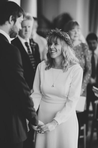 045-H&A-Wedding.jpg