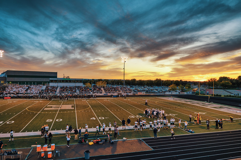 Mavs vs Eagle Varsity 9-27-19-67_LuminarFlex-edit.jpg