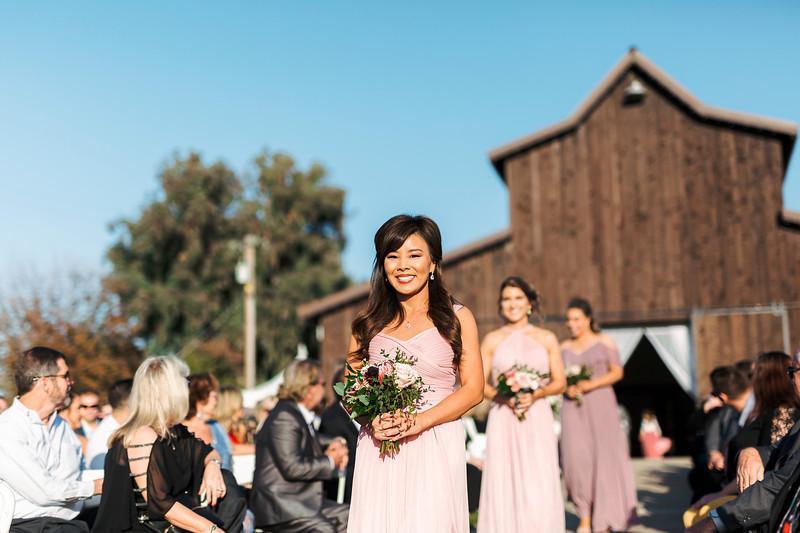 Alexandria Vail Photography Wedding Taera + Kevin 528.jpg