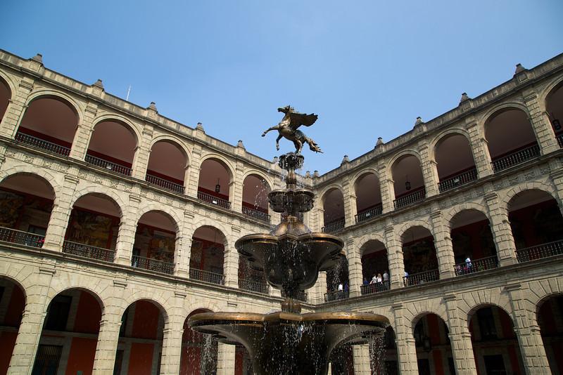 Roewe_Mexico 24.jpg