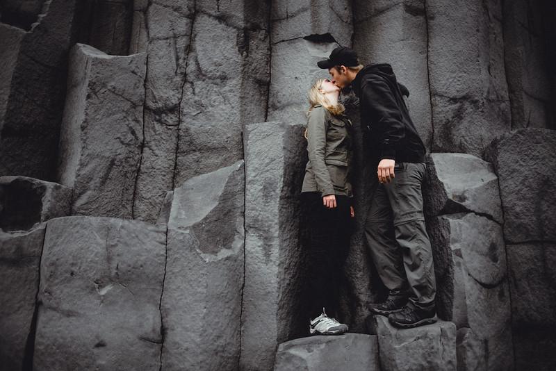 Iceland NYC Chicago International Travel Wedding Elopement Photographer - Kim Kevin16.jpg