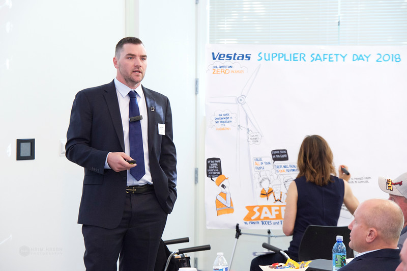 Vestas Supplier Safety Day 2018_NH17882.jpg