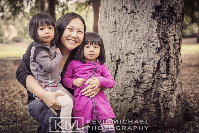 Sinha-Family-25.jpg