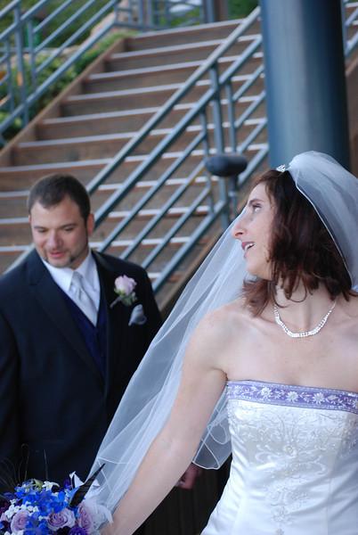 Wedding (28 of 65).jpg