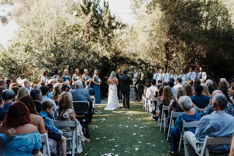 Epp Wedding  (274 of 674) + IMG_4422.jpg