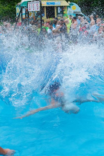 Special-Olympics-2019-Summer-Games-480.jpg