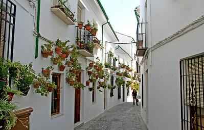 SPAIN - 2009