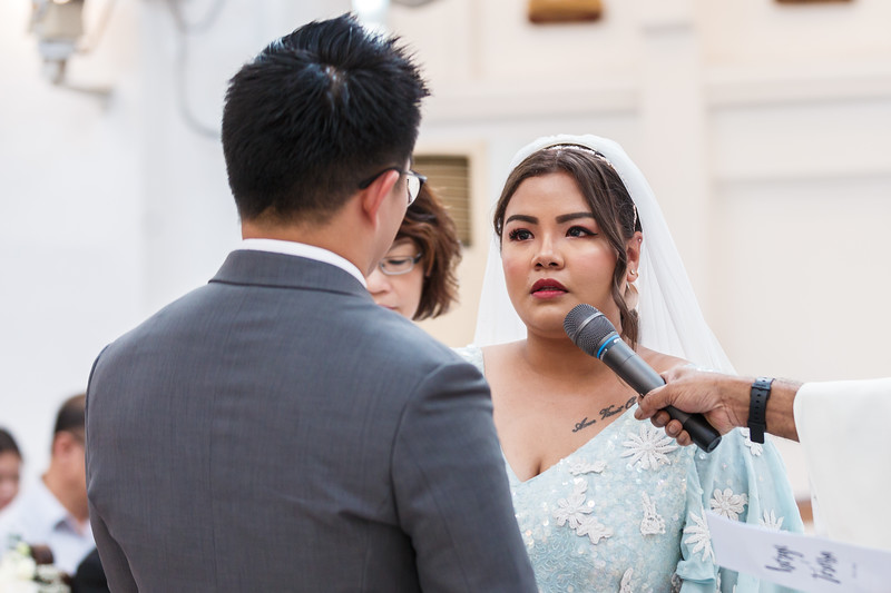 VividSnaps-Wedding-of-Herge-Teressa-110.jpg