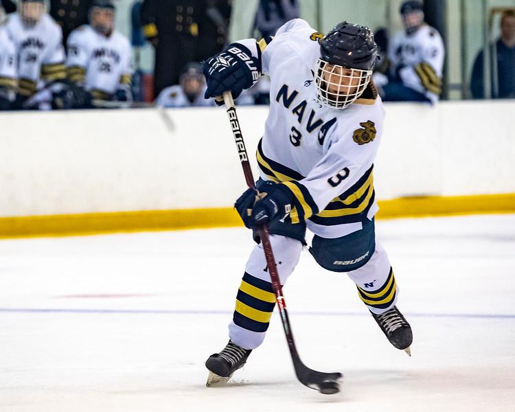 2019-02-08-NAVY-Hockey-vs-George-Mason-76.jpg