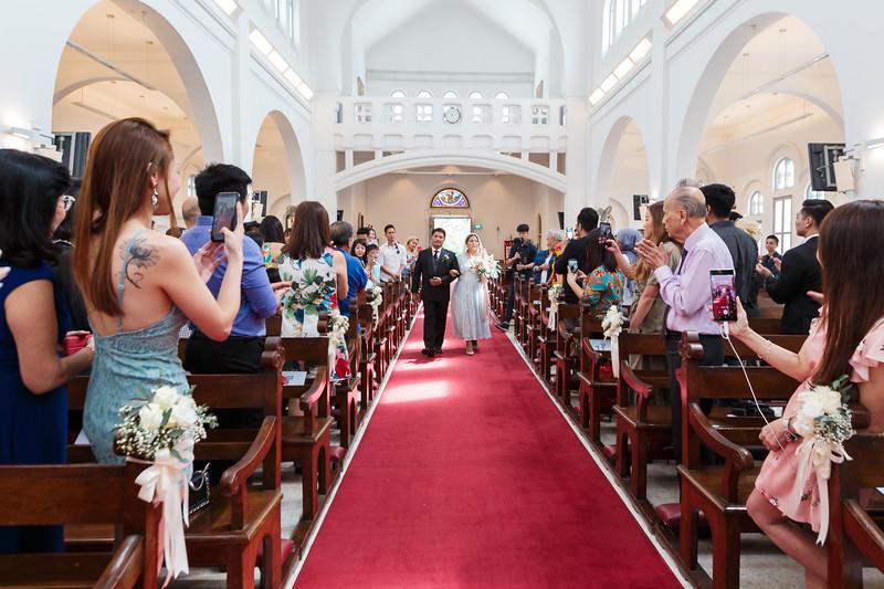 VividSnaps-Wedding-of-Herge-Teressa-041.jpg