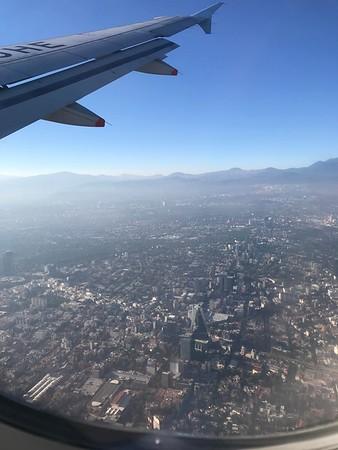 IPHONE Misc Mexico Photos