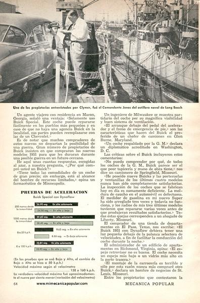 el_buick_visto_por_sus_duenos_marzo_1952-03g.jpg