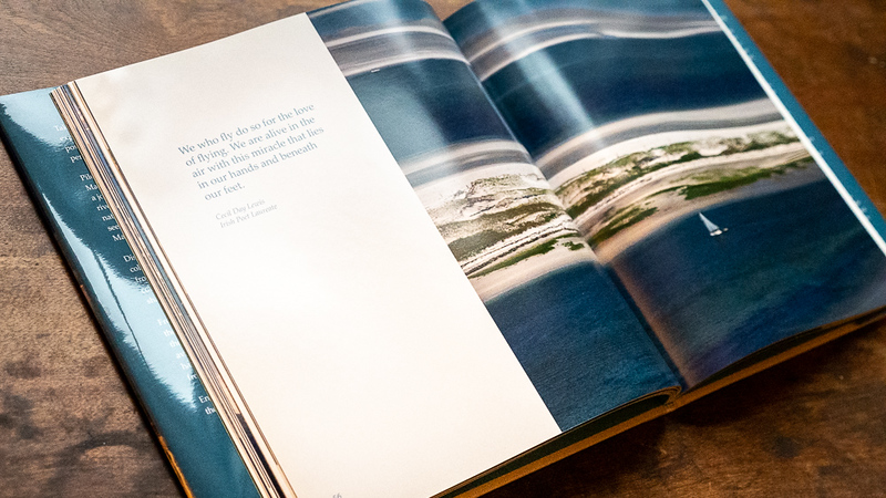 Sea and Sand Book-3.jpg