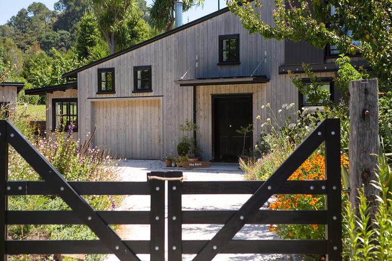 The Barn Entrance.jpg