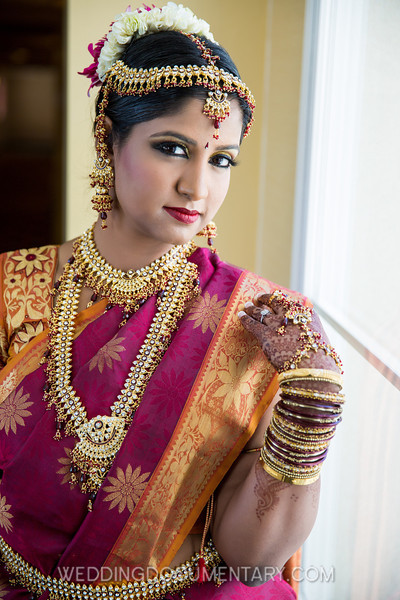 Sharanya_Munjal_Wedding-154.jpg