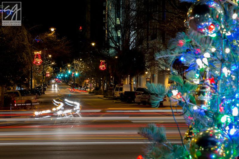 Christmas_ColumbiaSC_SarahGoldmanPhotography (6).jpg