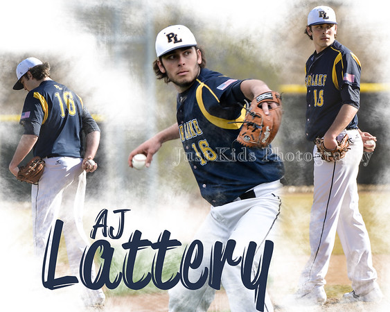 Artwork for Prior Lake baseball 2019