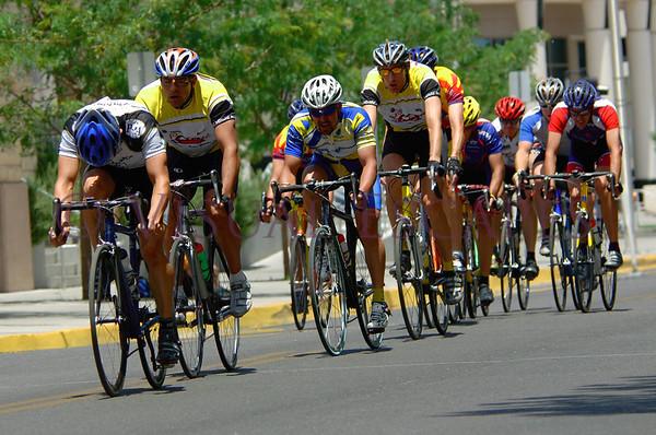 2006 Albuquerque Downtown Criterium