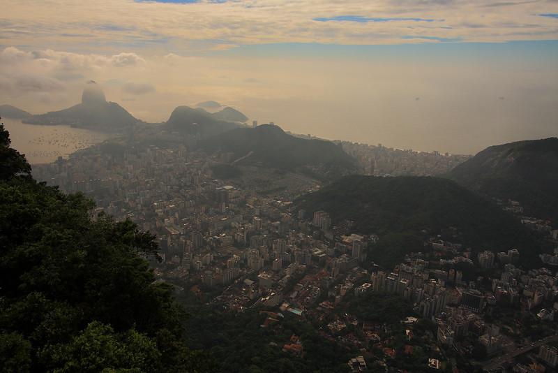 Brazil 2009 - 4.JPG