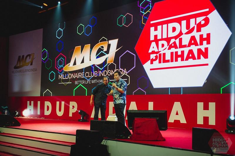 MCI 2019 - Hidup Adalah Pilihan #1 0271.jpg