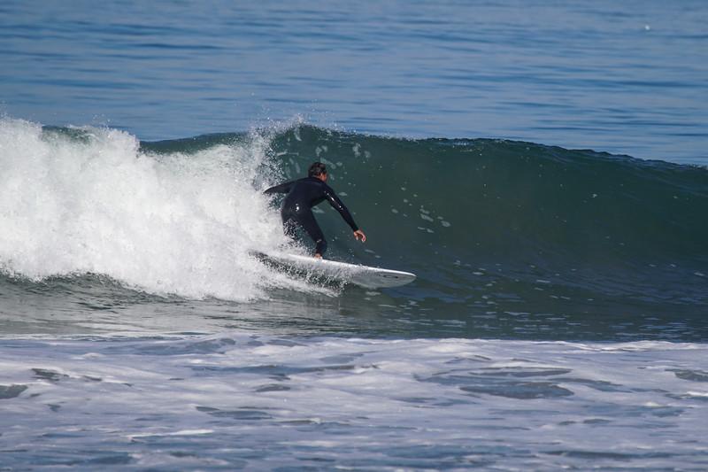 19-IB-Surfing-.jpg