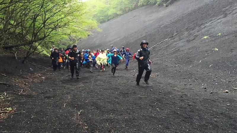 Volcano run.m4v