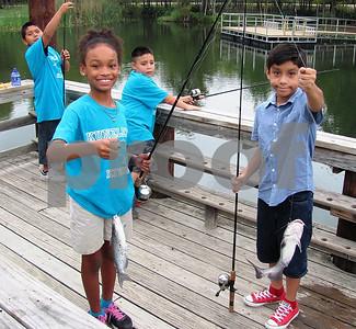 catfish-season-begins-at-neighborhood-fishin-lakes