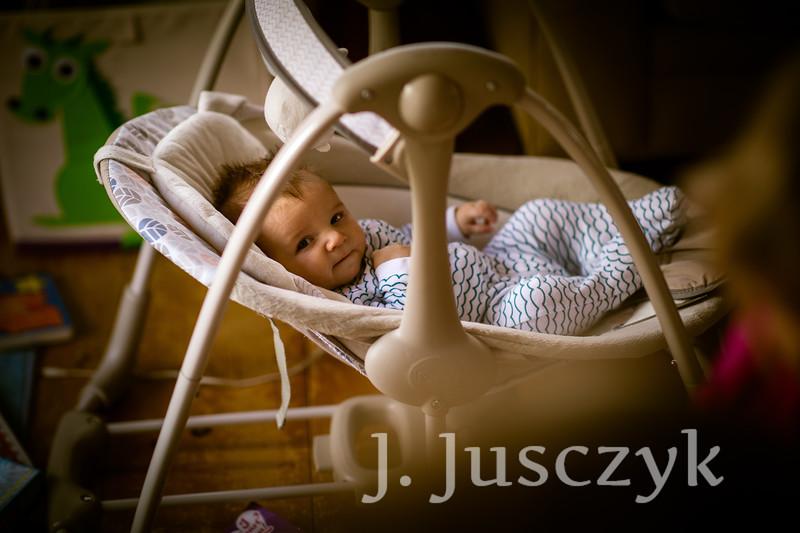 Jusczyk2021-8621.jpg