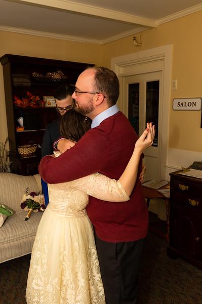 Steven & Michelle Wedding-152.jpg