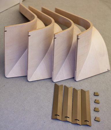 """Souvenir"" by Kobe Design Universitys Design Soil"
