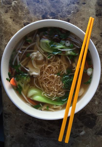noodle sunday.jpg