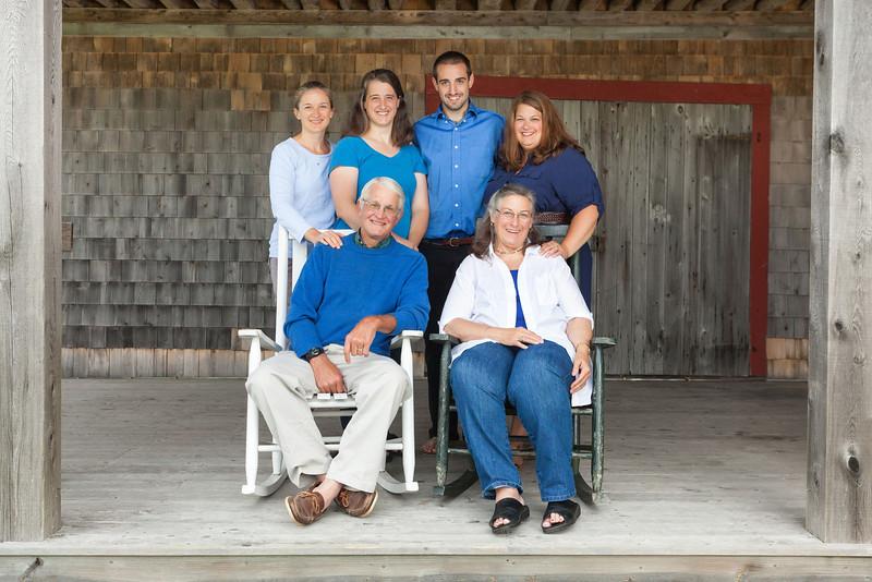 Sunset-Farm-Family-Reunion-17.jpg