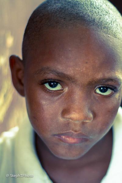 Haiti (139 of 23).jpg