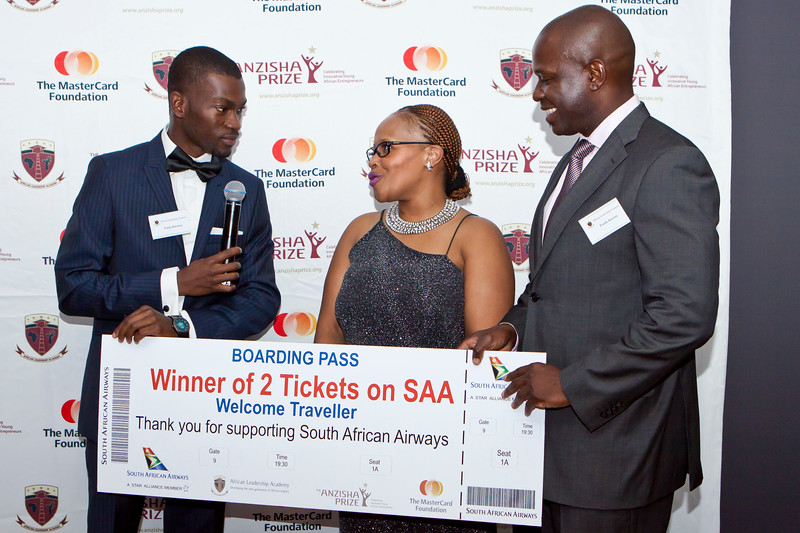 Anzisha awards136.jpg